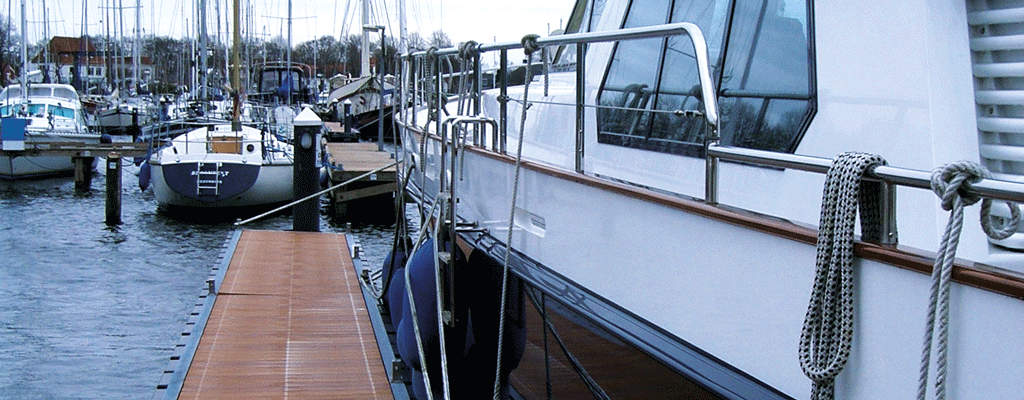 EASY_Medemblik_02