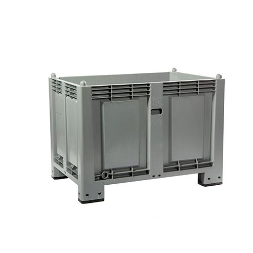 30185740N-Cargo-600-Plus-New-4-piedini-ATX